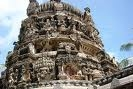 Bharthukesavar Temple