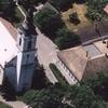Madocsa Church