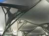 Terminal Entance