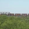Texas-Mexican Railway International Bridge