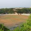 Thalassery