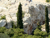 Areopagus