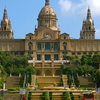 The Art Barcelona Palau Nacional