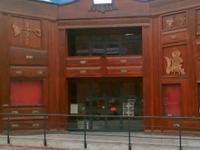 Theater Baj Pomorski