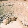 Eretria Archeological Museum