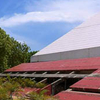 The Auroville Experiment