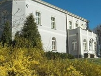 The Chopin Centre