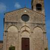 Church Of St. Agatha