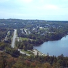 The City Of Elliot Lake