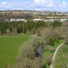 The Countryside Around Blarney