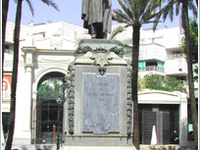 The Duke of Rivas