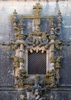 The Famous Chapterhouse Window