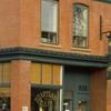 The Heartland Cafe