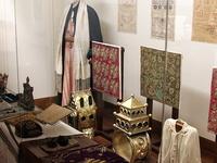 Museo Judío de Grecia