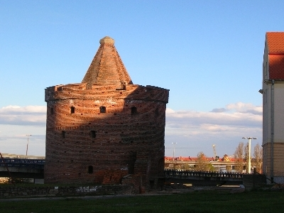 The-Maidens-Tower-Poland