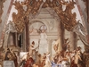 The Marriage Of Fredrick And Beatrix