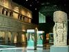 The Maya Room