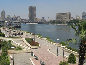 Discover Egypt Tour Photos