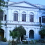 Nizam's Museum