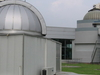 The Observatory Singapore Science Centre