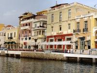 Crete Agios Nikolaos