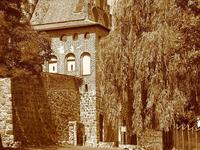 La Puerta Pyrzyce