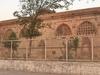 The Sidi Saiyyed Mosque