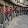 The Sixty-Four Yogini Temples