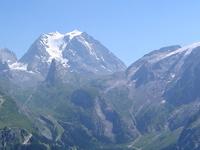 Vanoise Massif