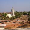 The Venugopal Temple