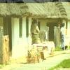 The Village Museum Of Vas County