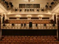 The Warsaw Chamber Opera