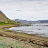The West Fjords
