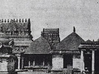 Thiruvengadu