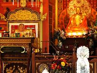 10 Days Tibetan Cultural and Spiritual Odyssey