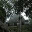 Tikal Temple VI