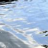 Timberline Lake - Grand Tetons - Wyoming - USA