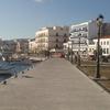 Tinos Town