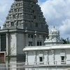 Tividale Tirupathy Balaji Temple