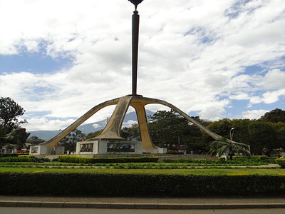 Top Tourist Attractions In Arusha