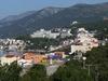 Top Tourist Attractions In Neum