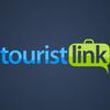 Touristlink