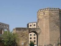 Malmuerta Tower