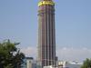Torre Gran Costanera
