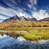 Best of Torres del Paine 3 Days
