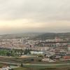 Torres Vedras City
