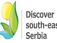 Tourism Web Portal Of South East Serbia