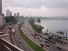 Tourist Attractions In Abidjan