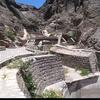 Tourist Attractions In Aden