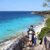 Tourist Attractions In Bonaire